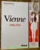 Vienne 1880-1938. Revue d'esthétique. Nouvelle série, n° 9..
