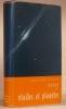 Guide des Etoiles et Planètes. Préface de Paul Couderc.48 cartes du ciel, un atlas photographique, 13 cartes de la Lune, 61 figures et photos ...