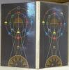 Histoire de l'astronomie. Collection Nouvelle Bibliothèque illustrée des Sciences et Techniques 5.Documentation : Nicolas Bouvier.. REICHEN, ...