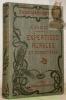 """Expertises Rurales et Forestières. Traité pratique d'estimation de la propriété rurale.Préface par A. Souchon. Coll. """"Encyclopédie Agricole"""".. CAZIOT, ..."""