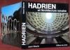Hadrien et l'Architecture romaine.. STIERLIN, Henri.