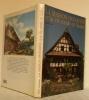 La maison paysanne et la vie rurale en Suisse.. MEILI, David.