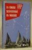 La course scientifique en voiliers.Traduit de l'américain par Jean Gravrand. 3ème édition, revue et augmentée selon la dernière édition américaine et ...