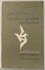 Les écrits d'Albert Béguin. Essai de bibliographie. Collection Langages documents.. GROTZER, Pierre.