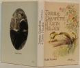 Journal champêtre. Notes sur la vie rustique sous le règne d'Edouard VII. Reproduction en fac simile du journal de 1906 d'une jeune naturaliste, Edith ...