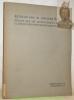 Catalog 500. 2. Teil: Drucke des XVI. Jahrhunderts mit Illustrationen deutscher Kuenstler..