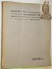 Catalogue 500. 3e partie: Livres du XVIe siècle illustrés par des artistes français, italiens, flamands, hollandais et espagnols..
