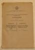Scientific Papers of the applied Sections of the Tiflis Botanical Garden. Part VI.. DEKAPRELEVICH ,L. L.