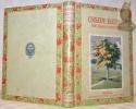 Unsere Bäume. Mit 100 farbigen Wiedergaben auf Kunstdruckpapier nach Originalen von A.u.F. Correvon. Text von Henry Correvon. Ueberzetzung von C.A. ...