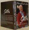 Amicalement vôtre, Gilles. Mon grand album: récits, chansons et souvenirs.. VILLARD-GILLES, Jean.