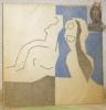 A. Beaudin. Peintures 1927 - 1957..
