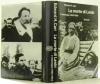 """La morte di Lenin.L'interregno 1923-1924.Coll. """"Storia della Russia sovietica"""".. CARR, Edward H."""