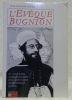 L'évêque Bugnion ou les voyages extraordinaires d'un aventurier ecclésiastique Vaudois.. MAYER, Jean-François.