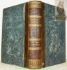 Le droit civil expliqué suivant l'ordre du code. Des priviléges et hypothèques, ou commentaire du titre VI, livre III du code civil. Edition ...