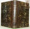Le droit civil expliqué suivant l'ordre du code. Des privilèges et hypotèques ou commentaire du titre VI, livre III du code civil. Edition augmentée, ...