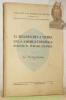 El regimen de la tierra en la America Espanola durante el periodo colonial.. CAPDEQUI, Jose M. Ots.