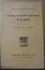 Pratique et doctrine allemandes de la guerre. Etudes de documents sur la Guerre.. Lavisse, E. - Andler, Ch.