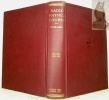 Radio Physics Course. An elementary text which explains the principles of electricity and Radio. 508 Illustrations. Second edition.. GHIRARDI, Alfred ...