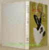 Le lapin. Elevage - races - maladies. 83 illustrations. Préface de M P. Chaudet.. BENOIT, R. - DACCORD, A.