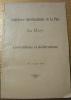 Conférence internationale de la Paix de La Haye. Conventions et déclarations du 29 juillet 1899..