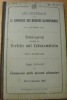 Loi fédérale sur le commerce des denrées alimentaires du 8 décembre 1905..