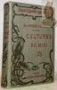 Cultures du Midi, de l'Algérie, de la Tunisie et du Maroc. Introduction par le Gr P. Regnard. 2e édition revue et augmentée, avec 106 figures ...