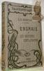 Engrais - Les matières fertilisantes. «Encyclopédie agricole» 6e édition avec 47 figures dans le texte.. GAROLA, C.V.