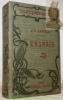 Engrais. 5e édition. Collection Encyclopédie Agricole.. GAROLA, C.- V.