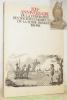 Centième anniversaire de la Fédération des sociétés d'agriculture de la Suisse romande 1881-1981..