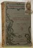 Arboriculture fruitière. Collection Encyclopédie agricole.. BUSSARD, L. – DUVAL, G.