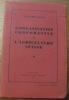 L'organisation corporative de l'agriculture suisse. 3e édition.. GUYE, Pierre.