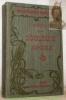 Zoologie agricole. Introduction par le Dr P. Regnard. Avec 168 figures intercalées dans le texte.. GUENAUX, G.