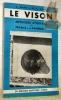 Le vison. Méthodes d'élevages en France at au Danemark. Préface de E. Bourdelle, Professeur honoraire au Muséum National d'Histoire Naturelle.. MOTTE, ...