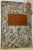 Bericht über den zweiten schweizerischen Kongress für Fraueninteressen Bern, 2-6 Oktober 1921.Actes du deuxième Congrès national suisse des intérêts ...