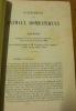 Logement des animaux domestiques. Rapport présenté à la section d'Yverdon et de Grandson dans sa séance du 31 janvier 1866..