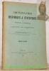 Dictionnaire historique et statistique des paroisses catholiques du Canton de Fribourg. Tome 10: Remaufens - Riaz - Romont - Rossens - Rue - ...
