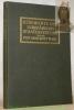 """Geschichte des Europäischen Staatensystems im Zeitalter der Französischen Revolution und der Freiheits-Kriege (1789-1815).""""Handbuch der ..."""