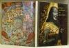 Religion und Kunst im alten Tibet.Mit einem Geleitwort des Dalai Lama und einem Einführungskapitel von Gebhard Frei.Herausgegeben von der Schweizer ...