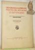 Des grands maîtres des postes du royaume aux administrateurs généraux des postes et télégraphes. Traduction de Jorge Guimaraes Daupias. 2e édition, ...