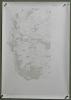 Gemeinde St. Antoni. Blatt 2. Übersichtsplan. Topographische Karte 5:000  Format 69x100cm..