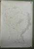 Gemeinde Alterswil.  2. Übersichtsplan. Topographische Karte von F. X. Müller. 5:000  Format 70x100cm..