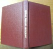 A practical dictionary of the persian language.. BOYLE, John Andrew.