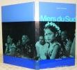 Mers du Sud. Collection L'Atlas des Voyages. Photographies de André serfati.. JUMEAUX, Robert.
