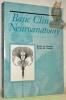 Basic clinical neuroanatomy.. YOUNG, Paul A. - YOUNG, Paul H.