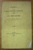 """RÈGLEMENT pour la Société Militaire d'Aubonne, appelée """"Les Amis Réunis"""", fondée le 26 mars 1838, et approuvée par le Conseil d'Etat, le 26 avril ..."""