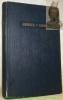 America y Hostos. 1839 - 1939. Coleccion de ensayos de Eugenio Maria de Hostos, recogidos y publicados por la cominion pro celebracion del centenario ...
