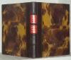 Châteaux et Vallée de la Loire. Nouvelle édition. Couverture de Dignimont. Illustré de 203 héliogravures. Collections Les beaux pays.. LEVRON, ...