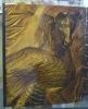 Les trésors de l'Iran. Mèdes et Perses. Trésors des Mages. La renaissance iranienne.Collection Les Trésors du Monde.. MAZAHERI, A.