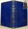 Elizabeth Seton et les commencements de l'Eglise catholique aux Etats-Unis.. BARBEREY, Mme de.