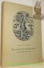 Die zürcherische Buchillustration von Anfängen bis um 1850.. LEEMANN-VAN ELCK, Paul.